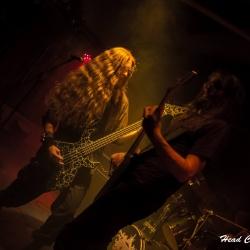 18.10.2014 Metalfeschtle (Öhringen)